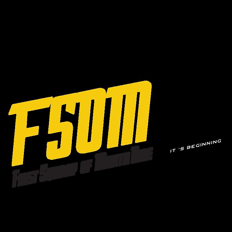 FSOM November 2021