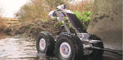 Proteus traktor.JPG