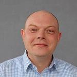 Morten Brandt Jensen.jpg