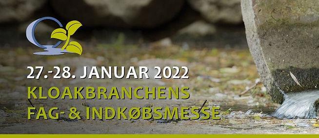 Kloakmessen 2022.jpg