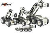 MiniCam Proteus Traktor.jpg