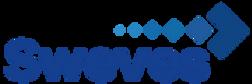 Sweves_logotype_hemsida.png