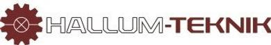 Hallum logo.jpg