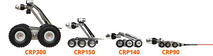 Mini-Cam Proteus traktorer.png