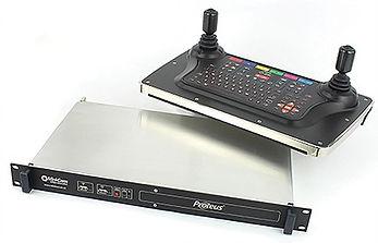 VCU500 van control.jpg