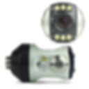 CAM028 zoom med laser.png