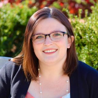 Sarah Cummins, LPCA