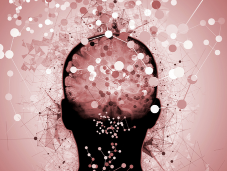 Neuroplasticity: Your Brain Can Help You Change Your Life