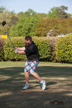 AstroDj_4th Annual Golf Tournament-102