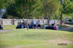 AstroDj_4th Annual Golf Tournament-62