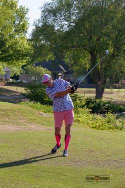 AstroDj_4th Annual Golf Tournament-87