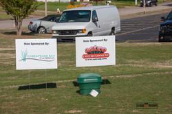 AstroDj_4th Annual Golf Tournament-159