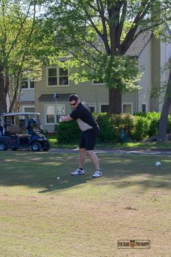 AstroDj_4th Annual Golf Tournament-196