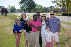 AstroDj_4th Annual Golf Tournament-154