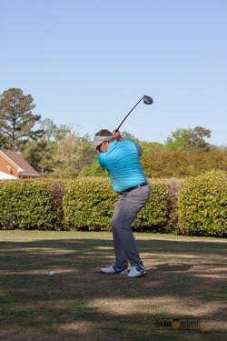 AstroDj_4th Annual Golf Tournament-113