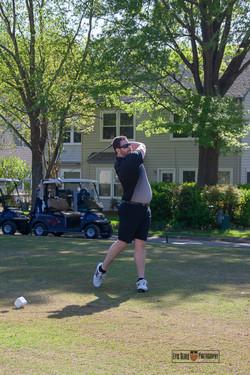 AstroDj_4th Annual Golf Tournament-178