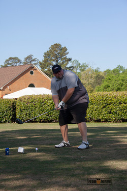 AstroDj_4th Annual Golf Tournament-115