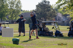 AstroDj_4th Annual Golf Tournament-94