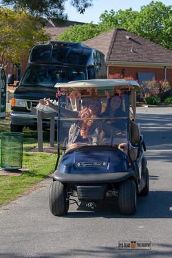 AstroDj_4th Annual Golf Tournament-127
