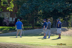 AstroDj_4th Annual Golf Tournament-91