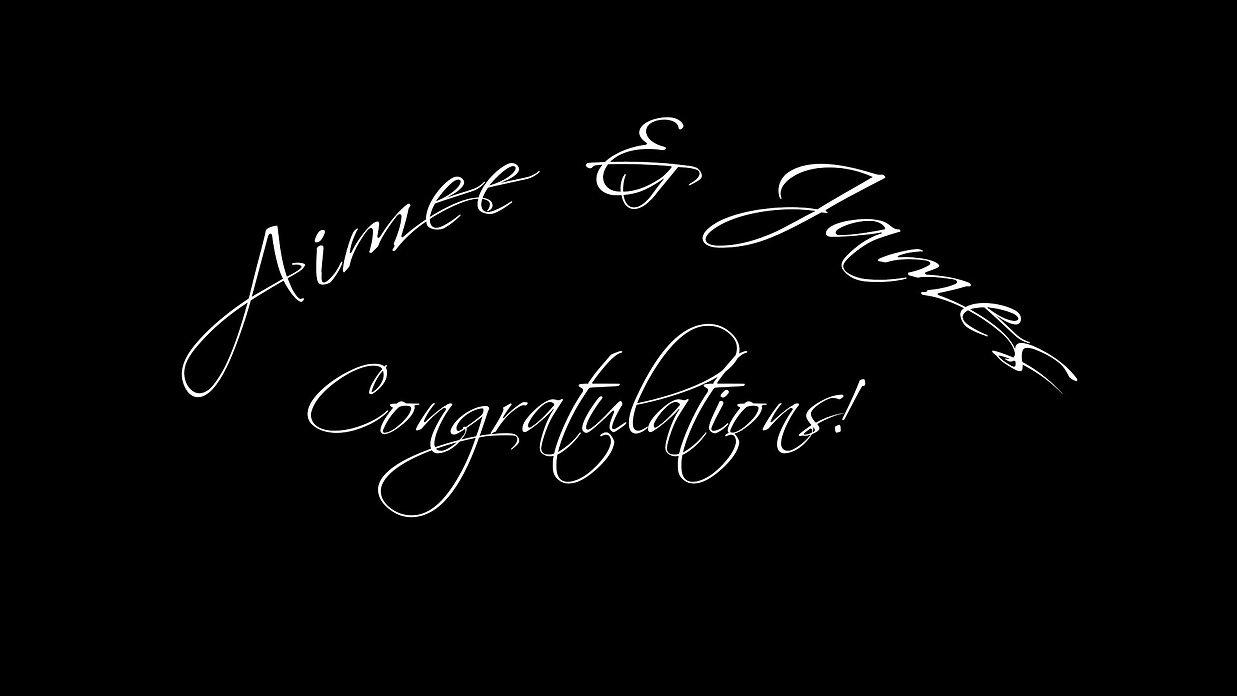 01---Aimee&James_Streaming_Endcard_Defau