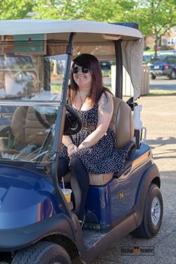 AstroDj_4th Annual Golf Tournament-46