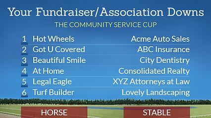 race-program-fundraiser.jpg