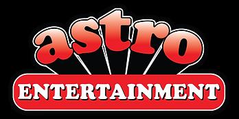 astro entertainment logo