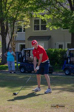 AstroDj_4th Annual Golf Tournament-226