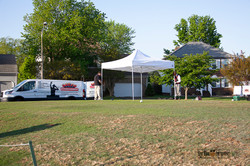 AstroDj_4th Annual Golf Tournament-8