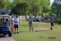 AstroDj_4th Annual Golf Tournament-64