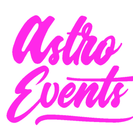 Astro Events logo PINK.png