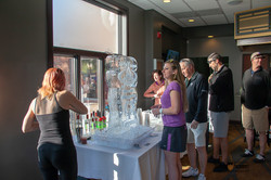 AstroDj_4th Annual Golf Tournament-15