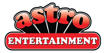 Astro official logo 2017_edited.png