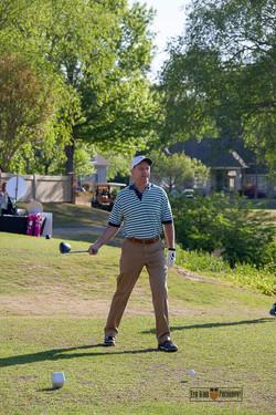 AstroDj_4th Annual Golf Tournament-70
