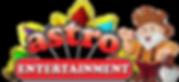 gem astro logo miner right_edited.png