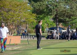 AstroDj_4th Annual Golf Tournament-45