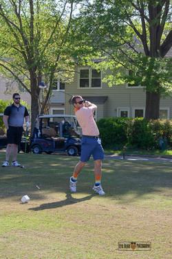 AstroDj_4th Annual Golf Tournament-181