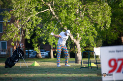 AstroDj_4th Annual Golf Tournament-7