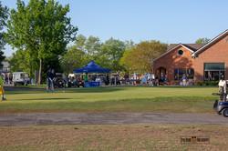 AstroDj_4th Annual Golf Tournament-34