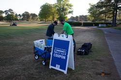 AstroDj_4th Annual Golf Tournament-5