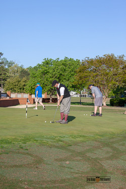 AstroDj_4th Annual Golf Tournament-38