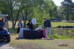 AstroDj_4th Annual Golf Tournament-89