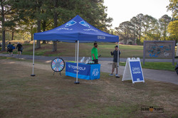 AstroDj_4th Annual Golf Tournament-13