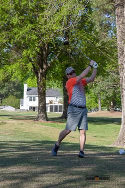 AstroDj_4th Annual Golf Tournament-134