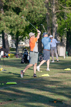 AstroDj_4th Annual Golf Tournament-26
