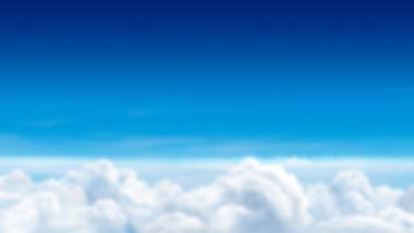 1129635_aboveTheClouds1_Canvas_Landscape