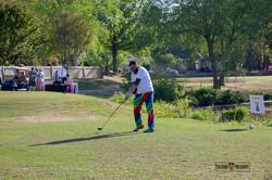 AstroDj_4th Annual Golf Tournament-60