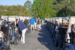AstroDj_4th Annual Golf Tournament-36