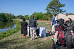 AstroDj_4th Annual Golf Tournament-90